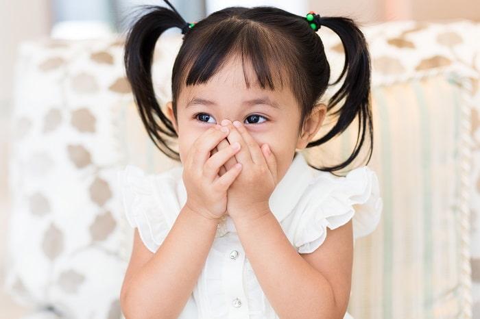 Qué es la disfemia o tartamudez
