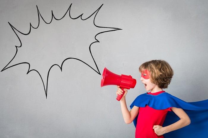 El Trastorno Especifico del Lenguaje en niños